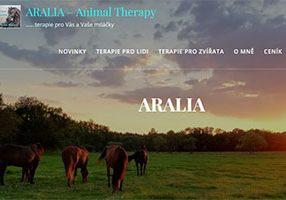 aralia-new